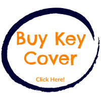 buy key cover icon