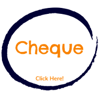 cheque order icon